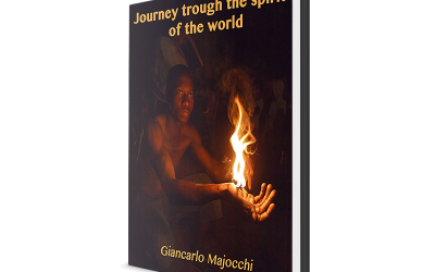 Journey trough the spirit of the world